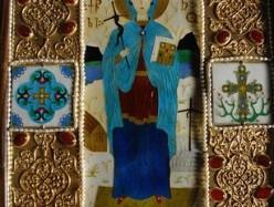 14 / 27 января Память святой равноапостольной Нины, просветительницы Грузии