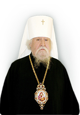 Varnava
