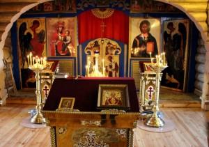 молебен о страждущих недугом винопития1