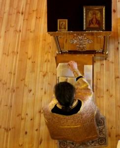 молебен о страждущих недугом винопития3
