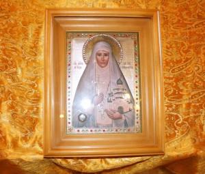 8-й выпуск сестер милосердия1