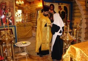 8-й выпуск сестер милосердия3