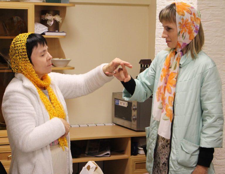 Знакомства Для Глухих И Слабослышащих В Чебоксарах