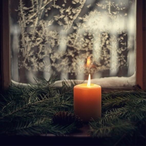 Лучший способ испортить отношения с Христом в начале нового года – святочные гадания